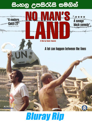 No Man's Land 2001 Full movie watch online free with sinhala subtitle