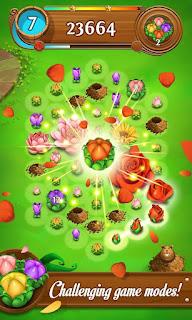 http://www.pieemen.com/2016/06/blossom-blast-saga-v11313-apk.html