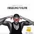 Anselmo Ralph - Por favor DJ  [Download Track] (2016)