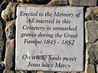 Church, Urlingford.