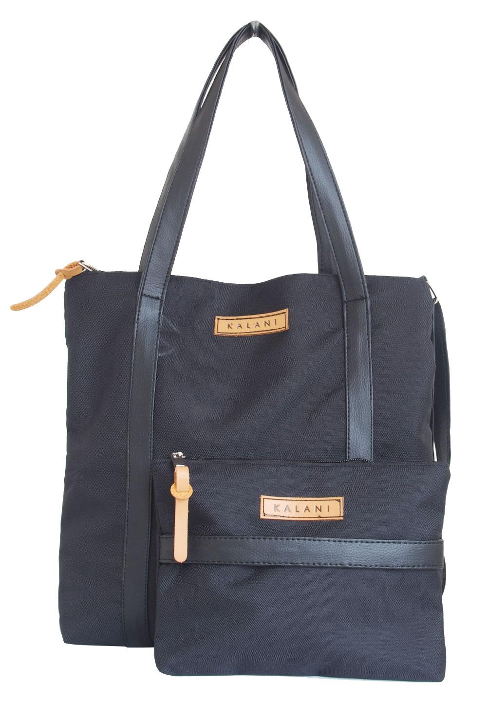 Hasil gambar untuk Kalani Bags