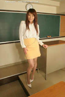 Casual Bottomless Girls - rs-e026_yaya_matsushima0012-737185.jpg