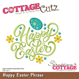 http://www.scrappingcottage.com/cottagecutzhappyeasterphrase-2.aspx