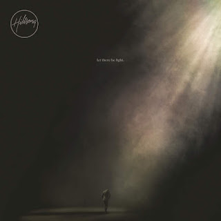 Hillsong Worship – Let There Be Light (Deluxe) (2016) - Album Download, Itunes Cover, Official Cover, Album CD Cover Art, Tracklist