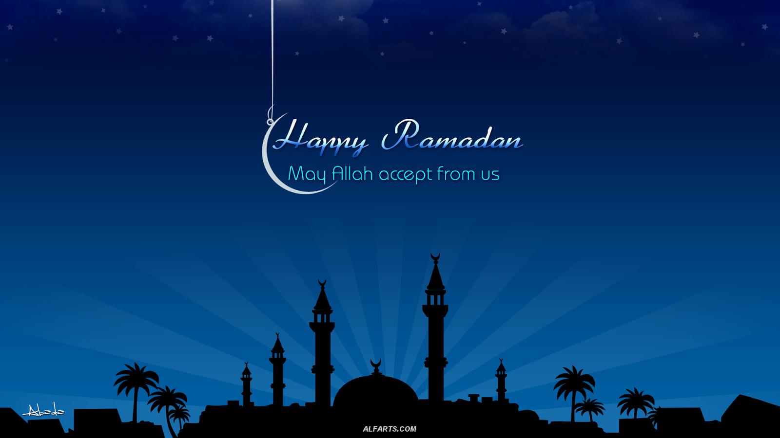 Kumpulan gambar menyambut ramadhan 2017 m 1438 h apk 4 fun