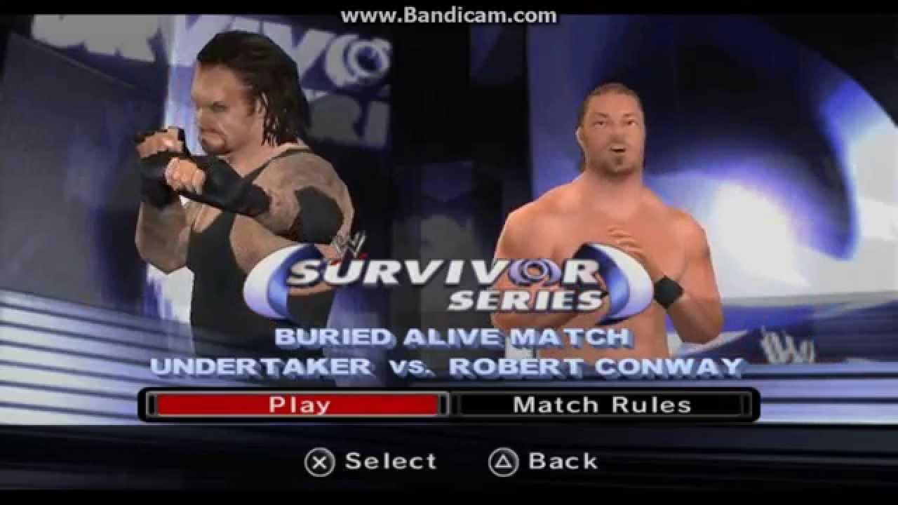 Wwe smackdown vs raw 2009 psp iso torrent download vegalothin.
