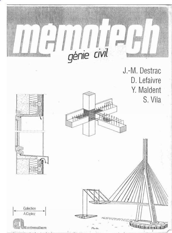 MEMOTECH MECANIQUE GRATUIT GENIE TÉLÉCHARGER