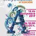 Santamaría anima a participar en la VI Jornada 'Arte y Discapacidad'