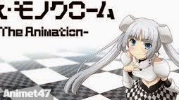Ảnh trong phim Miss Monochrome: The Animation SS2 1