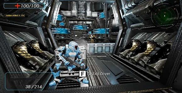 trooper-2-alien-justice-pc-screenshot-www.deca-games.com-5
