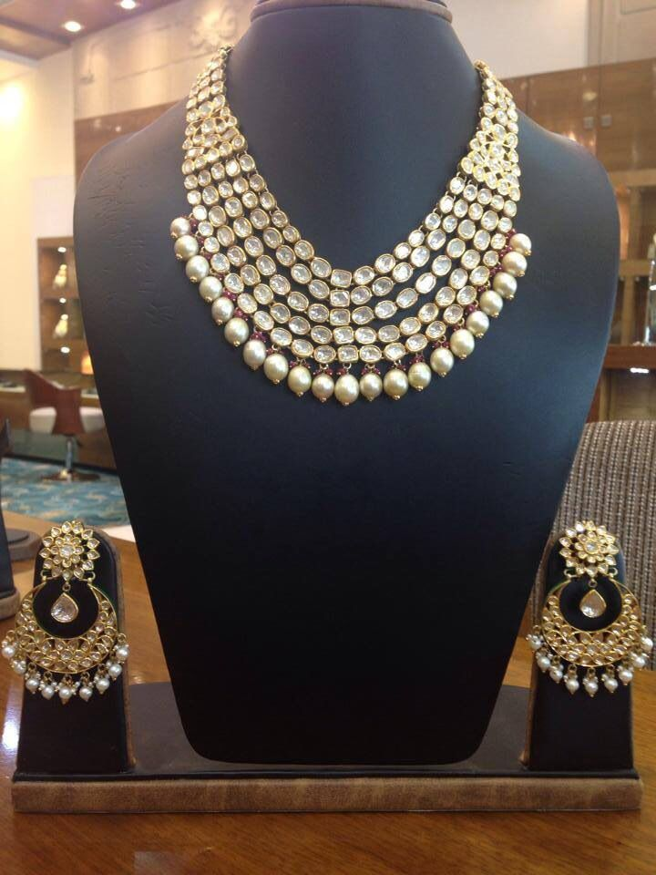 bhuramal rajmal surana mfrs jewellery