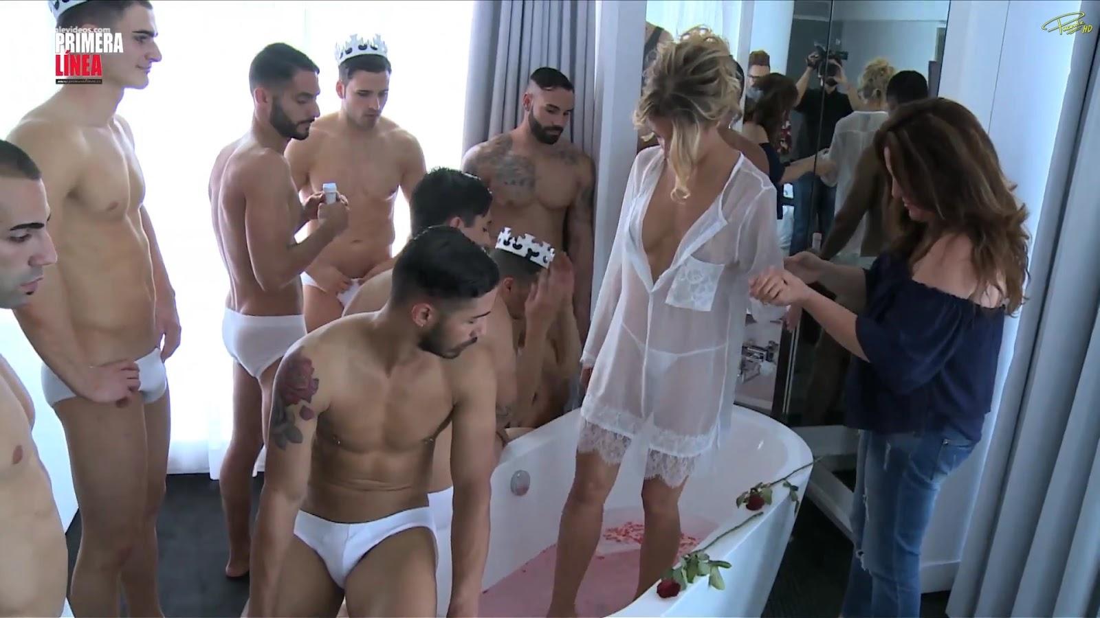 Making Pornos 67