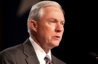 Three Conservative Priorities Could See Action Fast Under Attorney General Jeff Sessions