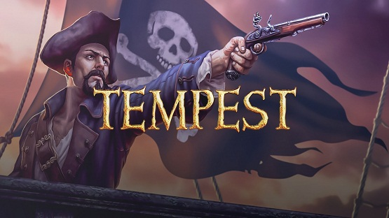 Tempest Game Free Download-PCGAMEFREETOP
