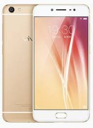 How to Root Vivo V7 or V7 Plus - iCrackAndroid | All Android Crack