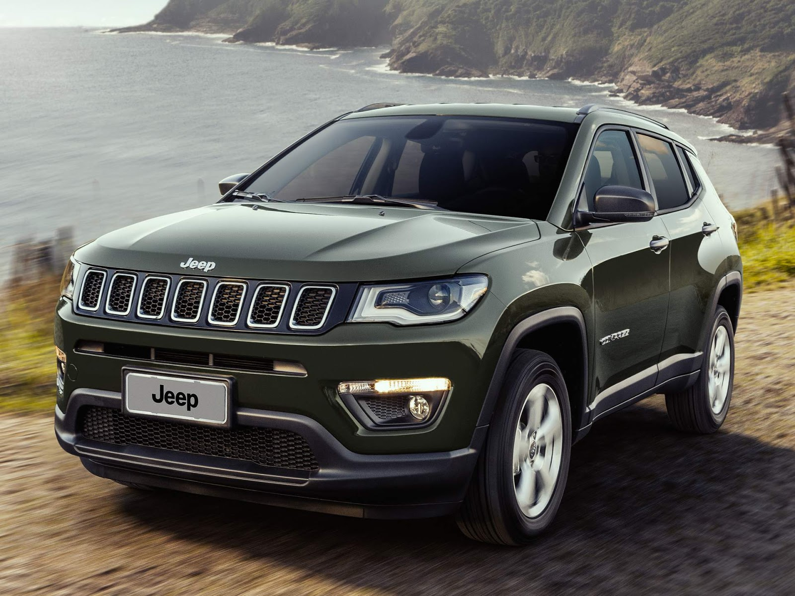 novo jeep 2018. unique jeep in novo jeep 2018
