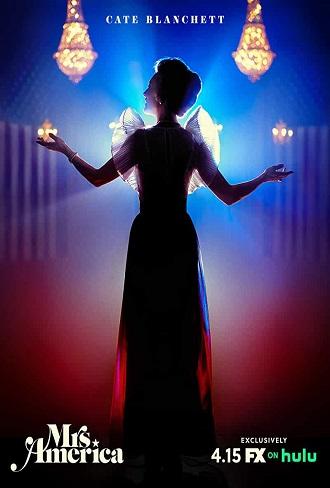 Mrs America Season 1 Complete Download 480p All Episode