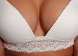 stacks_image_27 Breast Augmentation Success with The SHAW Centerbreast augmentation Plastic Surgery