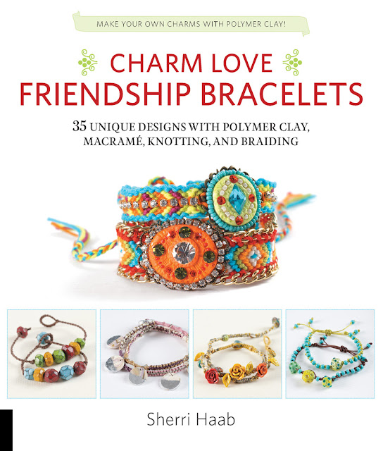 http://www.quartoknows.com/books/9781631590436/Charm-Love-Friendship-Bracelets.html?direct=1