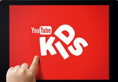 safe youtube for kids Using Parental Controls