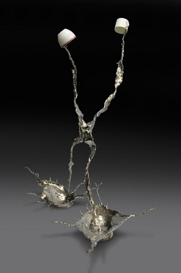 Ceramic Sculptures1