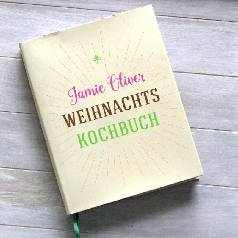 bushcooks kitchen kochbuch empfehlungen f r weihnachten. Black Bedroom Furniture Sets. Home Design Ideas