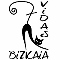 https://es-es.facebook.com/pages/7vidas-Bizkaia/756609214357457