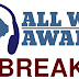 All WNY Music Awards tiebreakers continue