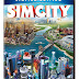 Download Game SimCity Limited Edition Original Free PC Full Version