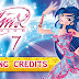 Winx Club Temporada 7: Canción Oficial Créditos - Winx Club Season 7: Official Closing Credits Song