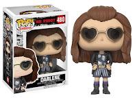 Funko Pop! Darlene