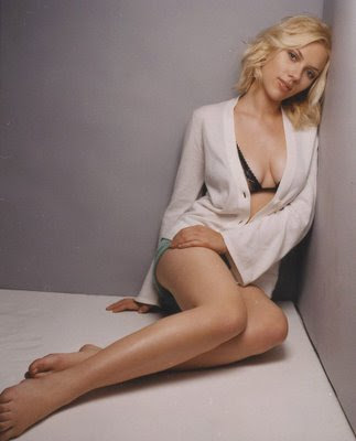 Free Amazing Styles: Top 10 Hollywood Actresses Hottest ...