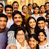 Manmadhudu 2 Working Stills