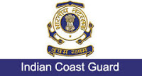 Indian Coast Guard Recruitment 2016 Assistant Commandant (Group A) Posts