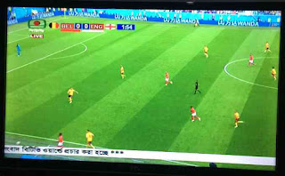 Biss Key Terbaru BTV National Asiasat 7