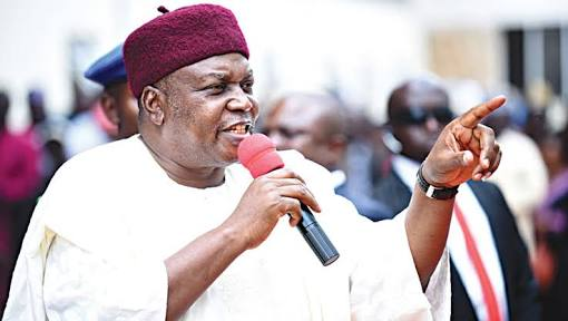 Killings: We've Lost Confidence In FG's Security - Taraba Govt