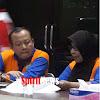 Ketua Tim Uji Kesamaptaan, Utamakan Keselamatan Catar, Casis Bintara dan Tantama