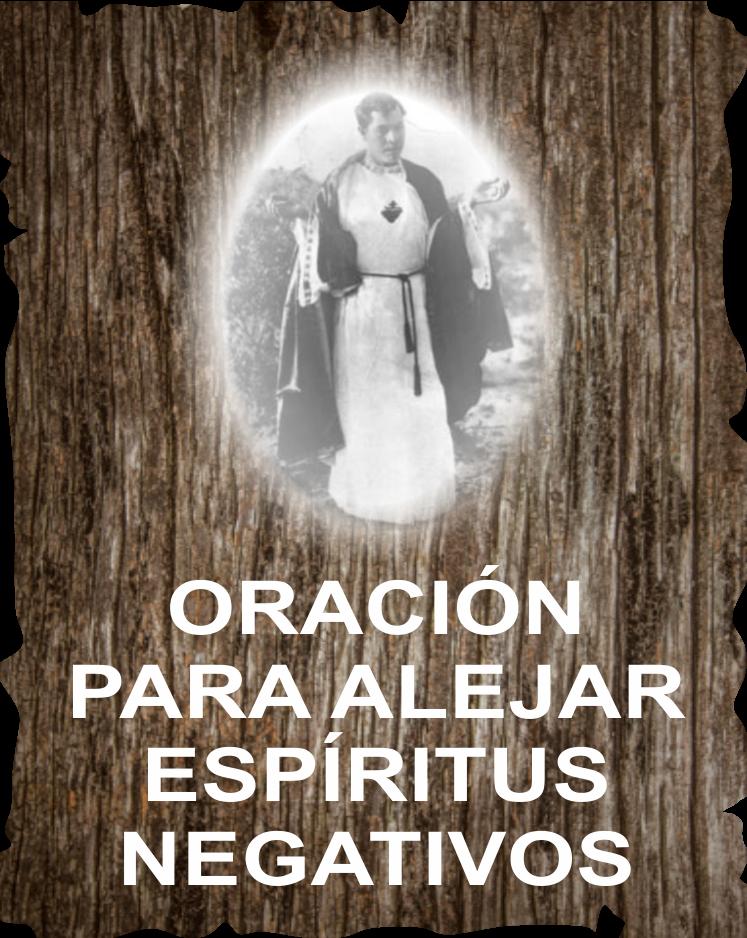 Esoterismo Ayuda Espiritual Oración A Al Niño Fidencio Contra