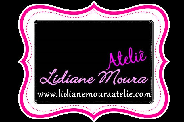 http://www.lidianemouraatelie.com/