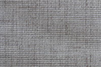 merupakan bahak pokok utama dalam yang namanya desain Fabric Texture v.1.0   Tekstur Gratis High Resolution