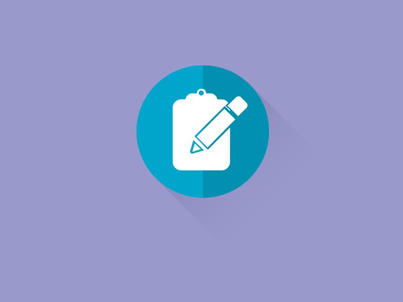 Những lưu ý khi lập hồ sơ mời thầu cung cấp dịch vụ phi tư vấn
