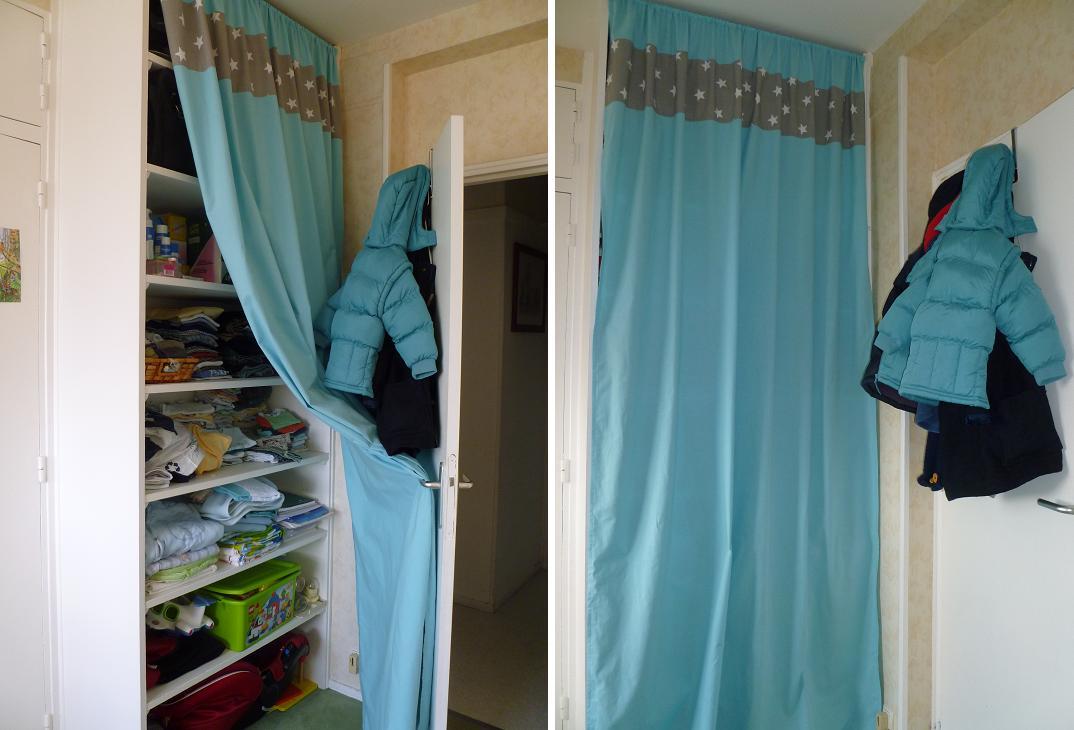 rideau chambre garcon pompier pr l vement d 39 chantillons et une bonne id e de. Black Bedroom Furniture Sets. Home Design Ideas