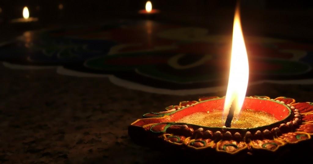 essay of diwali in demarcation
