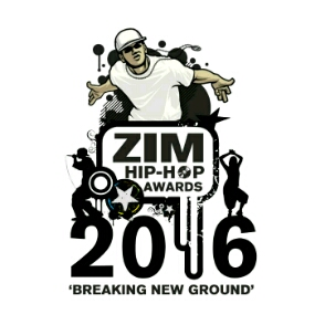 [feature]Zim Hip-Hop Awards 2016