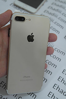 replika iphone 7 plus