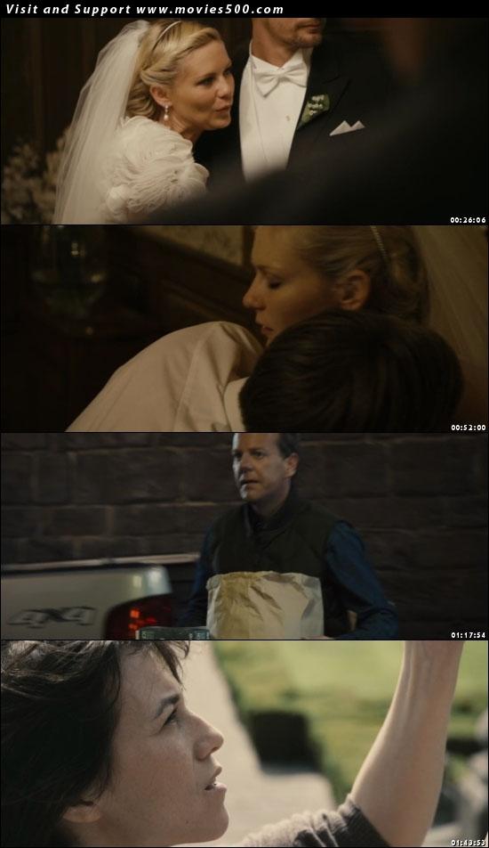 Melancholia 2011 English Movie Hd Dvd Quality Download 720p