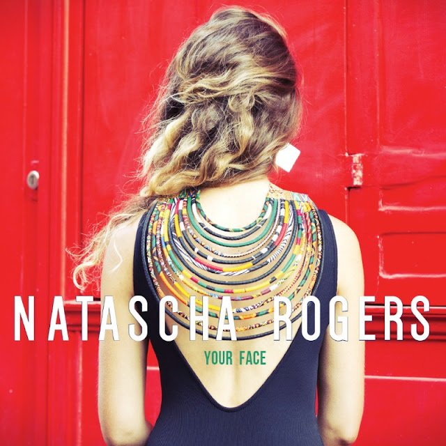 Your Face Natascha Rogers