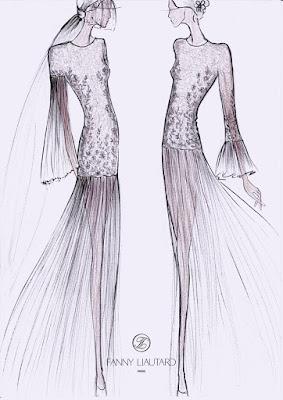 créateur , créatrice de robe de mariee,robe de mariage, robe de sérémonie, luxe sur mesure