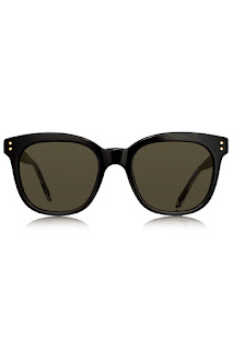 http://www.laprendo.com/SG/products/37169/VICTORIA-BECKHAM/Victoria-Beckham-The-VB-Amber-Black-Sunglasses?utm_source=Blog&utm_medium=Website&utm_content=37169&utm_campaign=11+Jul+2016