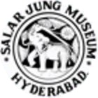 Salar-jung-museum-hyderabad-telangana-recruitment-www.tngovernmentjobs.in
